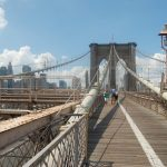 What Can You Do On The Brooklyn Side Of The Brooklyn Bridge?